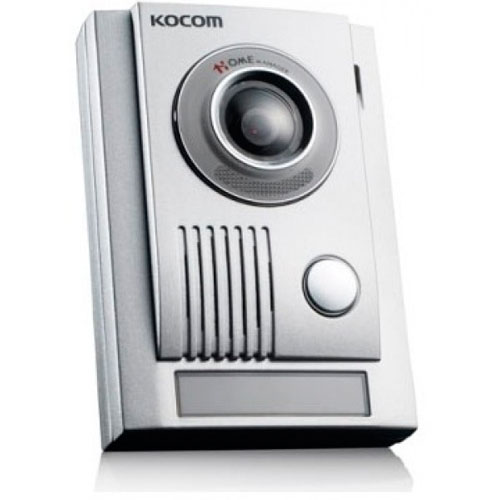 Kocom KC-MC30
